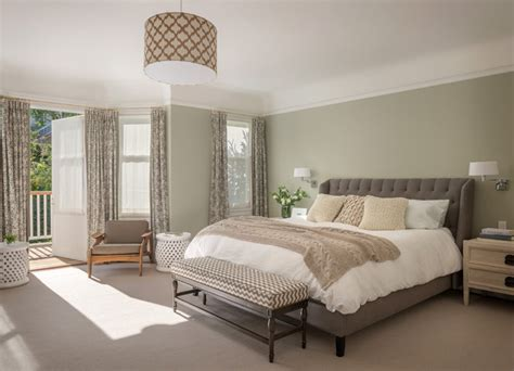 washington bedroom furniture washington 1 transitional bedroom san