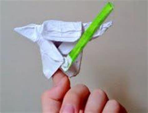 origami yoda cover the cover yoda origami yoda