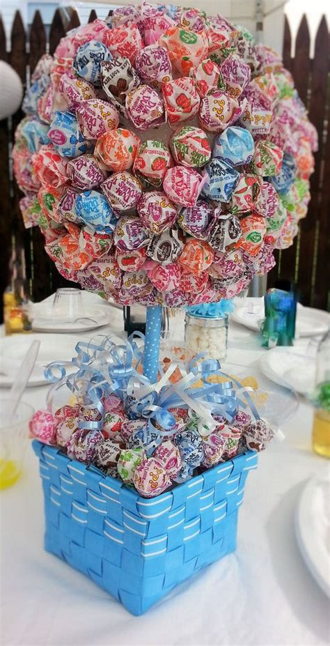 tree table decorations 25 best ideas about christening table decorations on