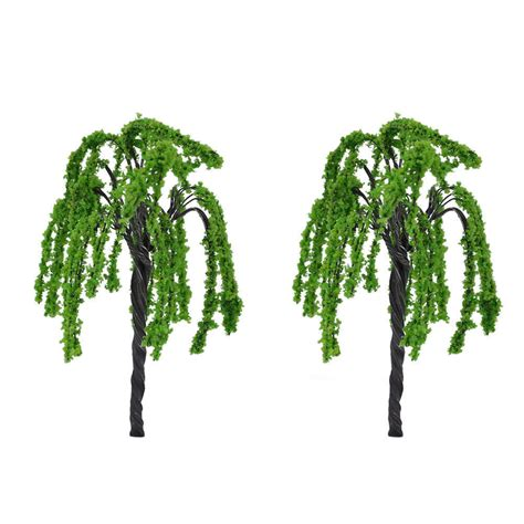 outdoor artificial tree get cheap artificial outdoor plants trees