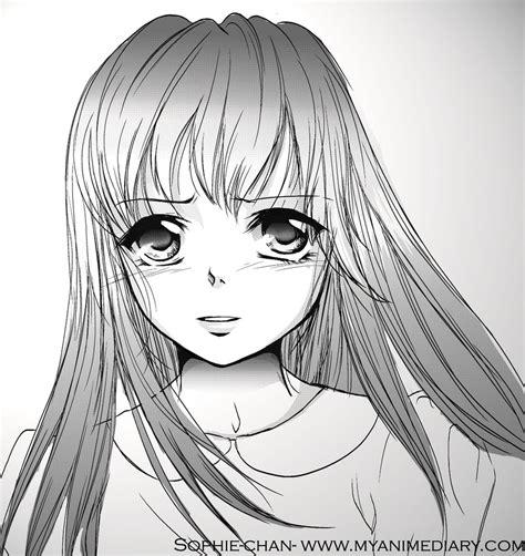 anime mangas im 225 genes en blanco y negro para dibujantes y
