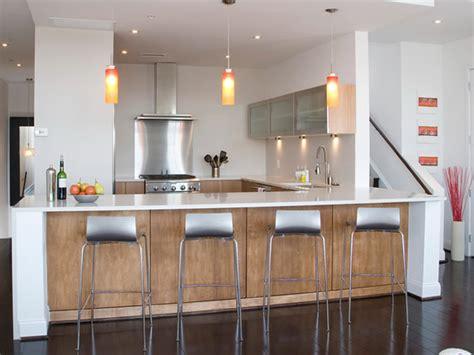 kitchen lighting ideas small kitchen kitchen island ideas home design roosa