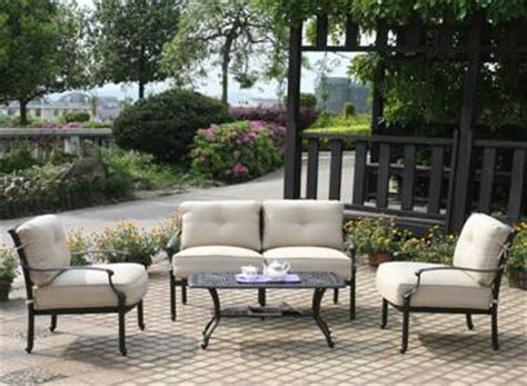 table jardin decoration jardin deco interieur decoration chambre