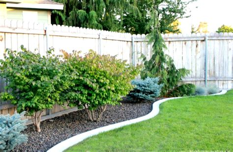 small front garden ideas uk front garden landscape ideas uk garden xcyyxh