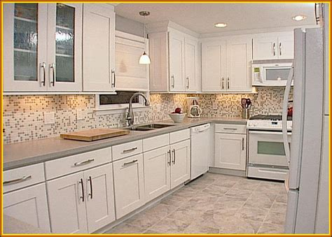 kitchen countertop backsplash ideas 30 white kitchen backsplash ideas backsplash colors