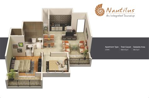 and the city apartment floor plan one bed studio studio apartment design floor plan small