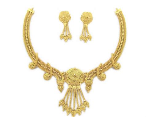 gold for jewelry trends gold necklaces