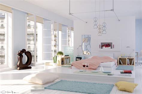 beautiful bedroom designs 15 beautiful bedroom designs enpundit