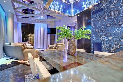 luxury interior home design best luxury home interior designers in india fds