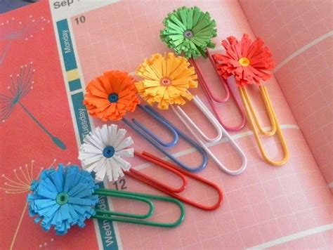 ideas for paper craft paper quilling craft ideas and projects