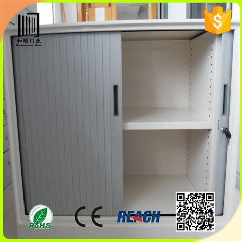 cabinet roller shutter doors cabinet roller shutter doors small tambour cabinet