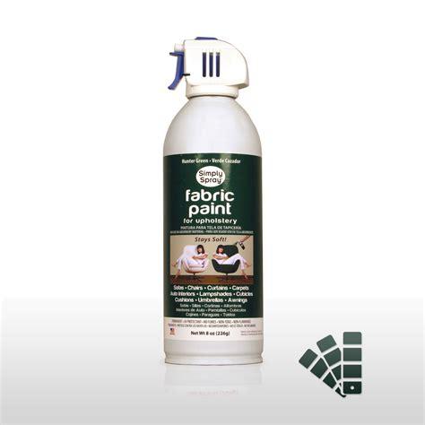 spray painter ireland green upholstery spray paint fabric spray ireland