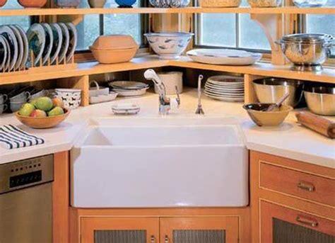 corner sink base kitchen cabinet kitchen base cabinet corner sink reanimators