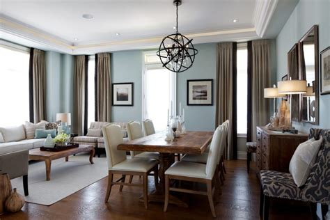 livingroom diningroom combo angus glen s missing is finally recovered the