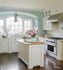 popular paint colors for kitchen cabinets kitchen colors color schemes and designs