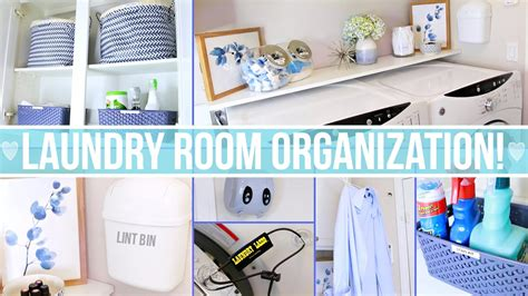 storage laundry room organization laundry room organization ideas