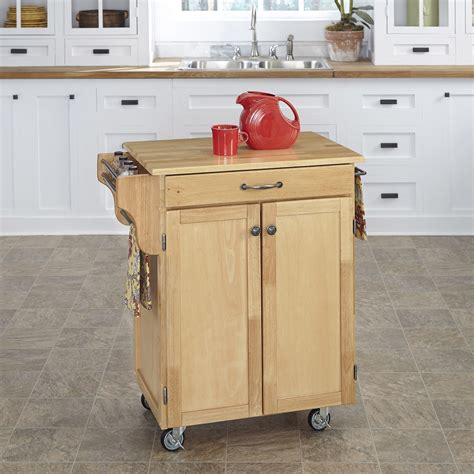 kitchen island carts on wheels kitchen carts on wheels movable meal preparation and service tables homesfeed