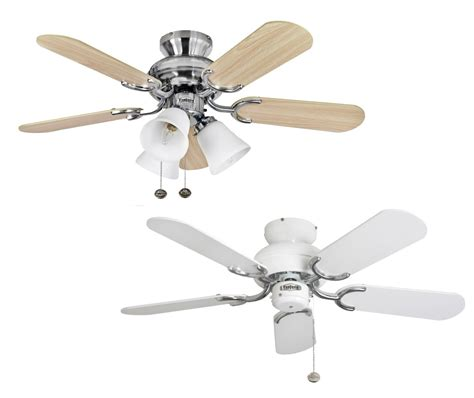fantasia ceiling fans with lights fantasia ceiling fans with lights fantasia ceiling fans