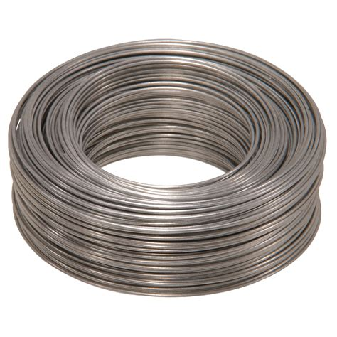 with wire shop the hillman 20 175 ft galvanized picture