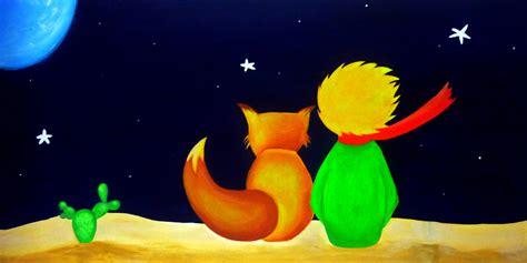 imagenes para pintar cuadros cuadros infantiles para pintar al 211 leo en tela dibujos