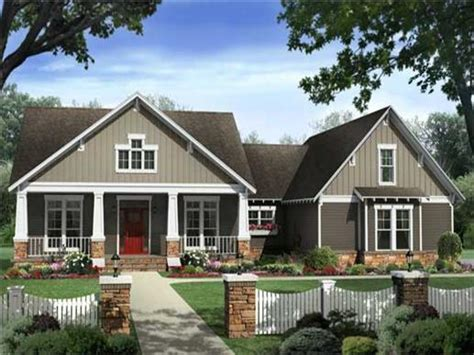 modern craftsman style house plans modern craftsman bungalow house plans home design and style