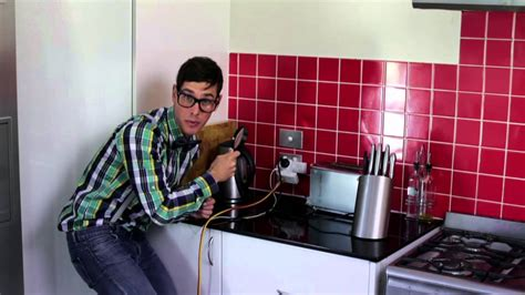 for at home electrical safety at home