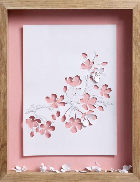 beautiful paper crafts beautiful paper diy craft s