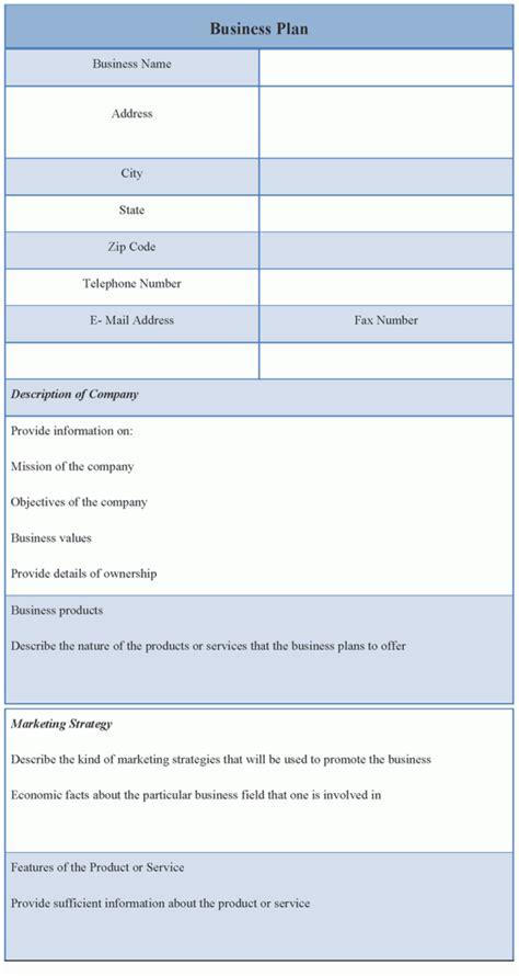 internet business plans planning business strategies