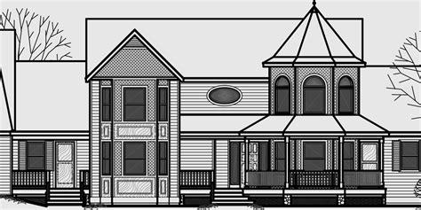 Main Floor Master Bedroom House Plans victorian house plans country kitchen house plans bonus