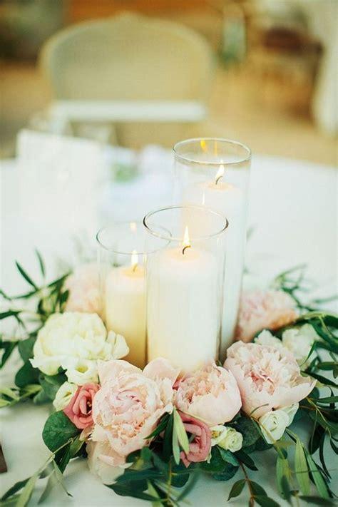 simple centerpiece ideas 25 best ideas about wedding centerpieces on