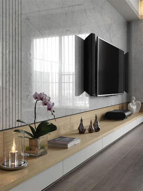 custom home design ta best 20 white tv cabinet ideas on white tv