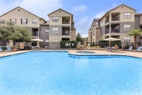 1 bedroom apartments in san marcos tx 100 one bedroom apartments in san marcos tx san