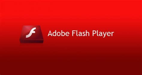adobe flash player adobe flash player implications for security blorge