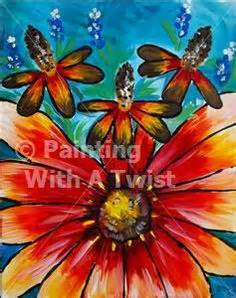paint with a twist mckinney paint on cross paintings lotus painting