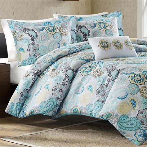 what are comforter sets mizone tamil blue comforter set free shipping