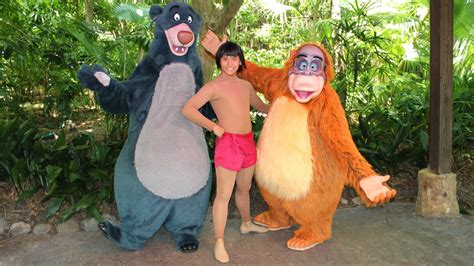 jungle book characters names and pictures jungle book characters search engine at search
