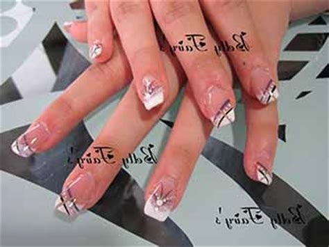 photo ongles gel couleur deco 28 images ongles gel uv d 233 co photos d 233 cors d ongles
