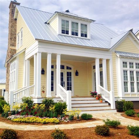 best exterior paint best color to paint house exterior to sell american hwy