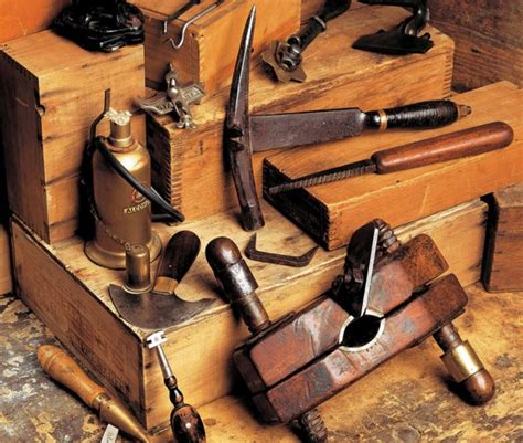 woodworking tools toronto woodworking tools toronto friendly woodworking projects