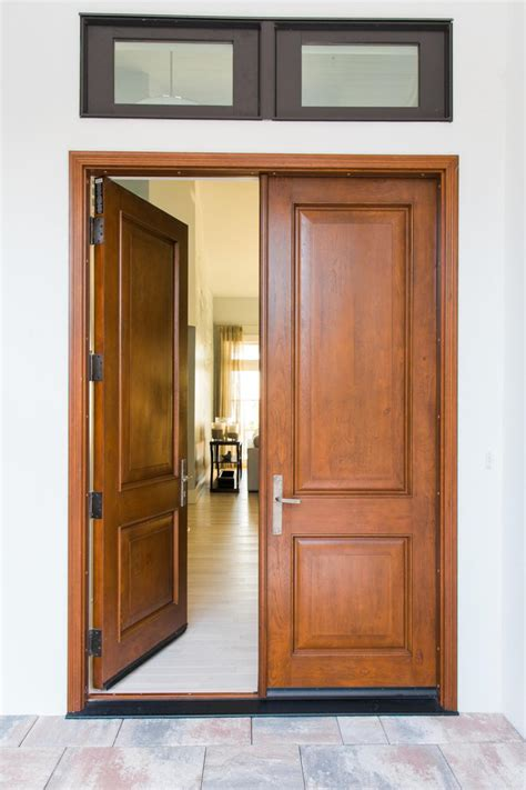 front door hgtv home entry form hgtv home 2016 foyer hgtv home 2016 hgtv