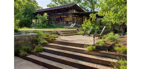 mill creek landscaping mill creek ranch 2015 asla professional awards