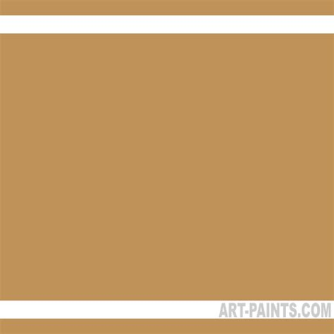 paint colors light light brown rustic watercolor sketch paintmarker marking