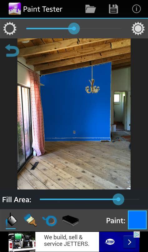 home depot paint tester app paint color finder app android ideas ravioli paint 2 187