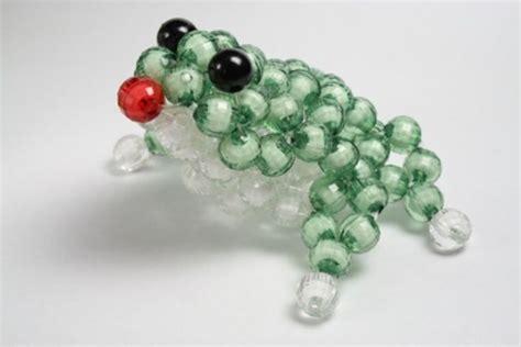 make bead animals free animal beading patterns lena patterns