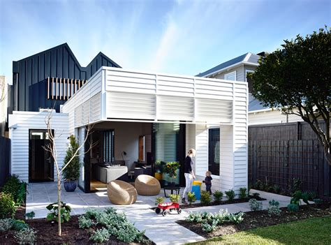 gallery of sandringham house techne architecture