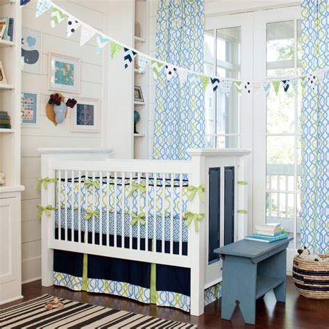 how to make baby bedding sets how to make baby bedding decor baby nursery loversiq