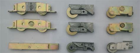 patio door rollers patio door rollers essex glazing repairs