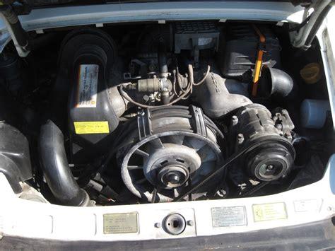 motor repair manual 2008 porsche cayenne electronic throttle control service manual electric power steering 2002 porsche 911 electronic throttle control service