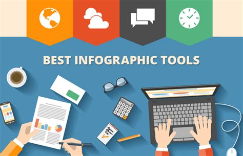 best free 11 best free tools to create awesome infographics