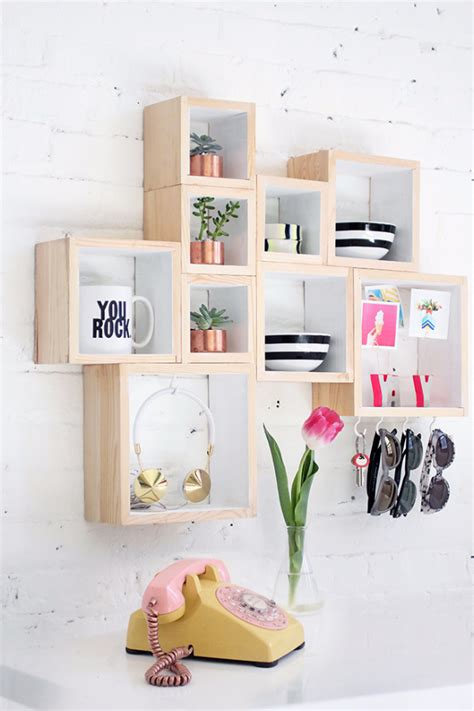 accessories for bedroom 31 room decor ideas for diy projects for
